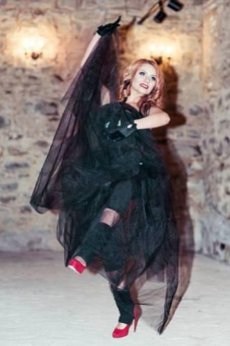 alina-leonte-festivalul-international-al-dansului-si-coregrafiei-arlechin-brasov-dance-competition-2018-1