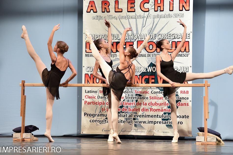 concurs-balet-arlechin-botosani-7-11-2015-13-of-352